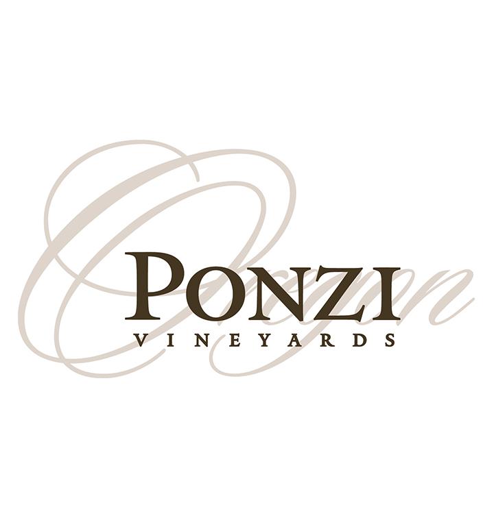ponzi_sponsor_logo.jpg