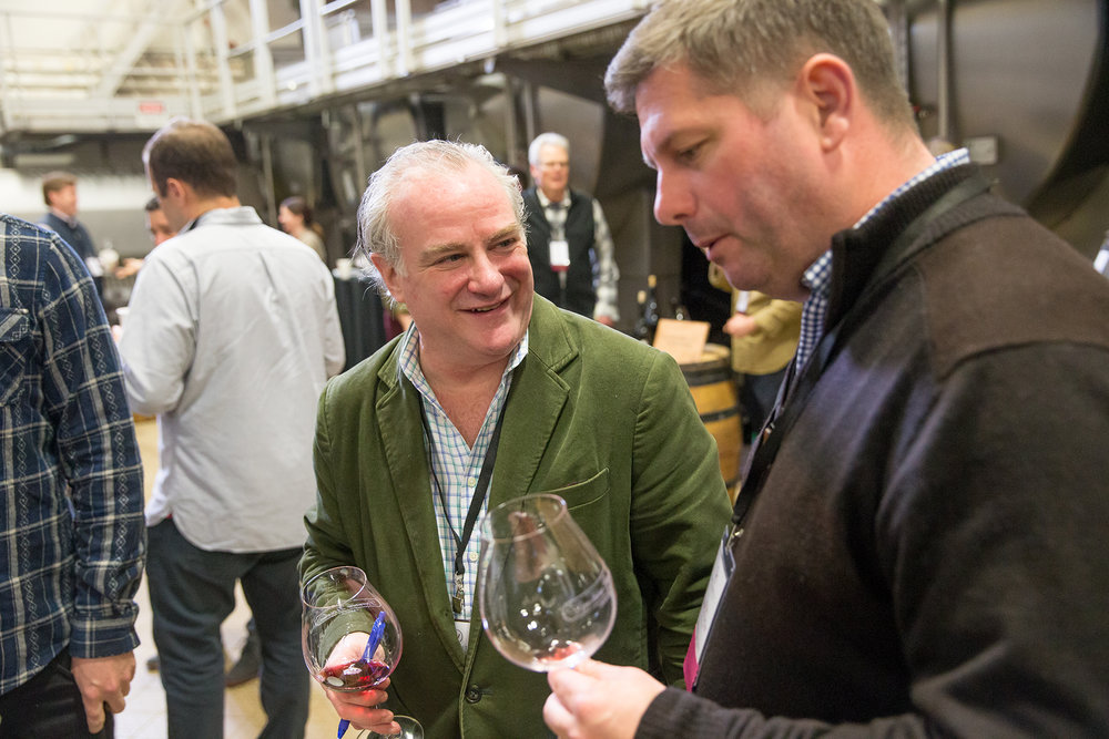 valls_wineauction_0333.jpg