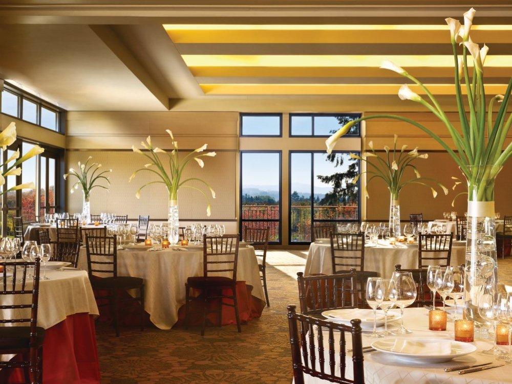 Coppergold Ballroom.jpg