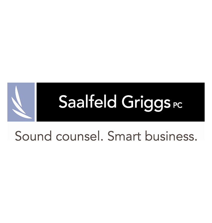 saalfeld_griggs_web_logo.jpg