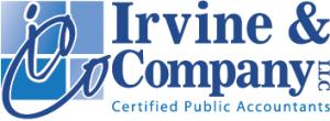 IrvineCompanyLogo-300x110.jpg