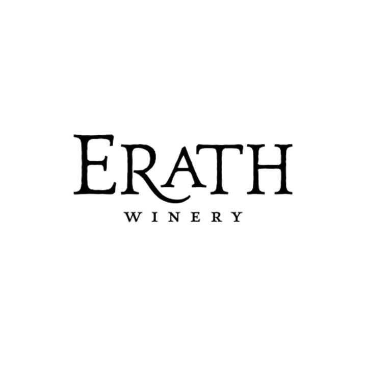 erath_logo.jpg