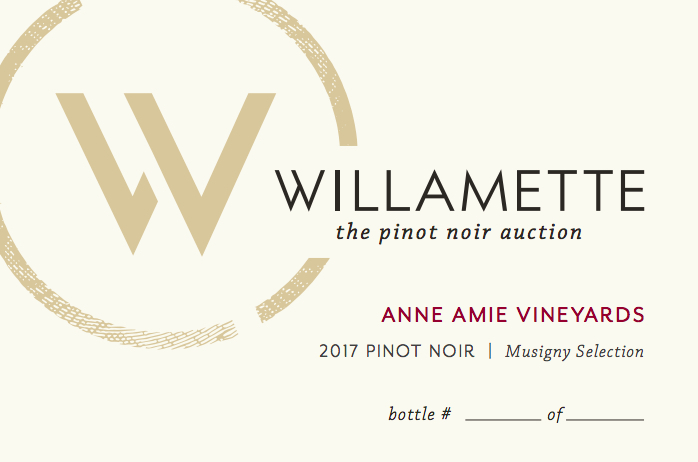 Anne Amie back.jpg