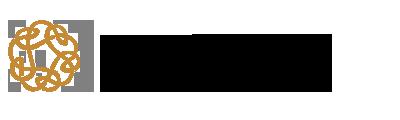 Fairsing logo.png