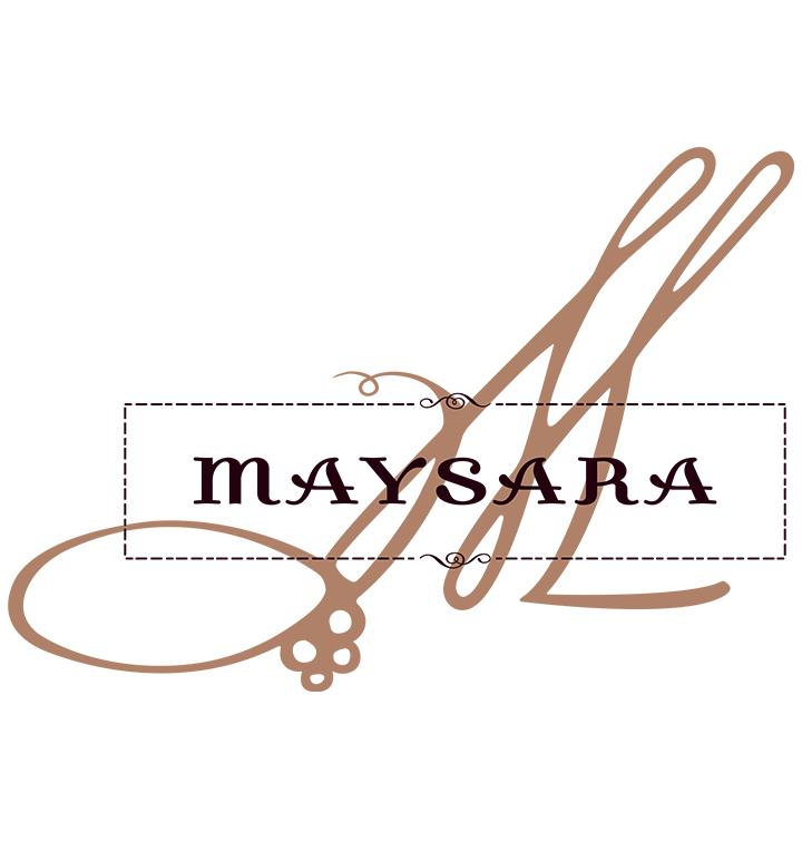 maysara_web.jpg