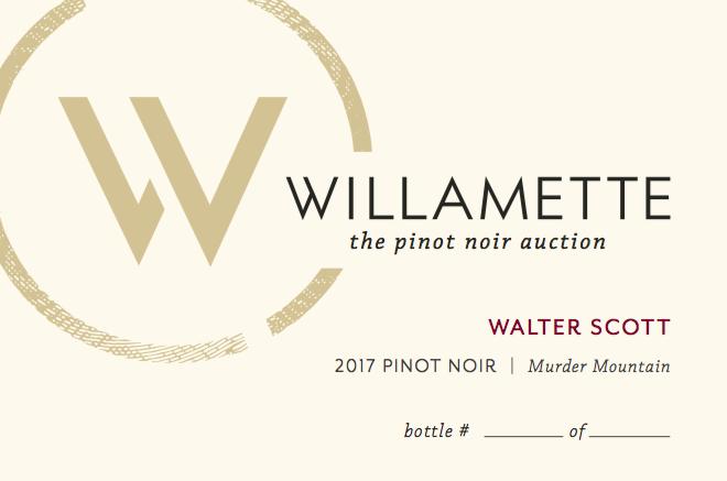 Walter Scott back.jpg
