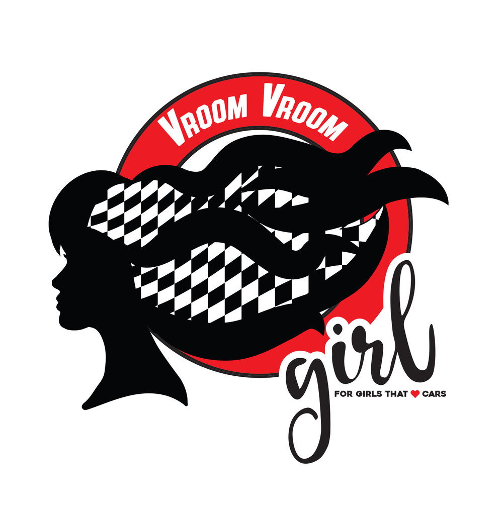 cover_image_vroom_logo.jpg