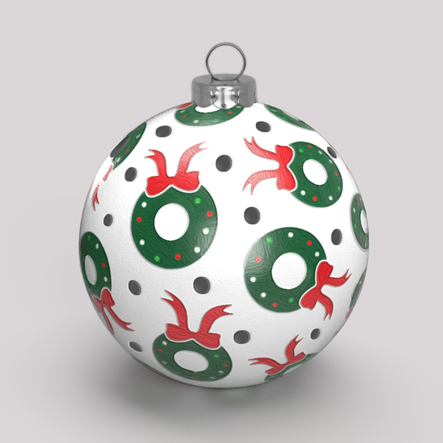 ornament-renderings.jpg