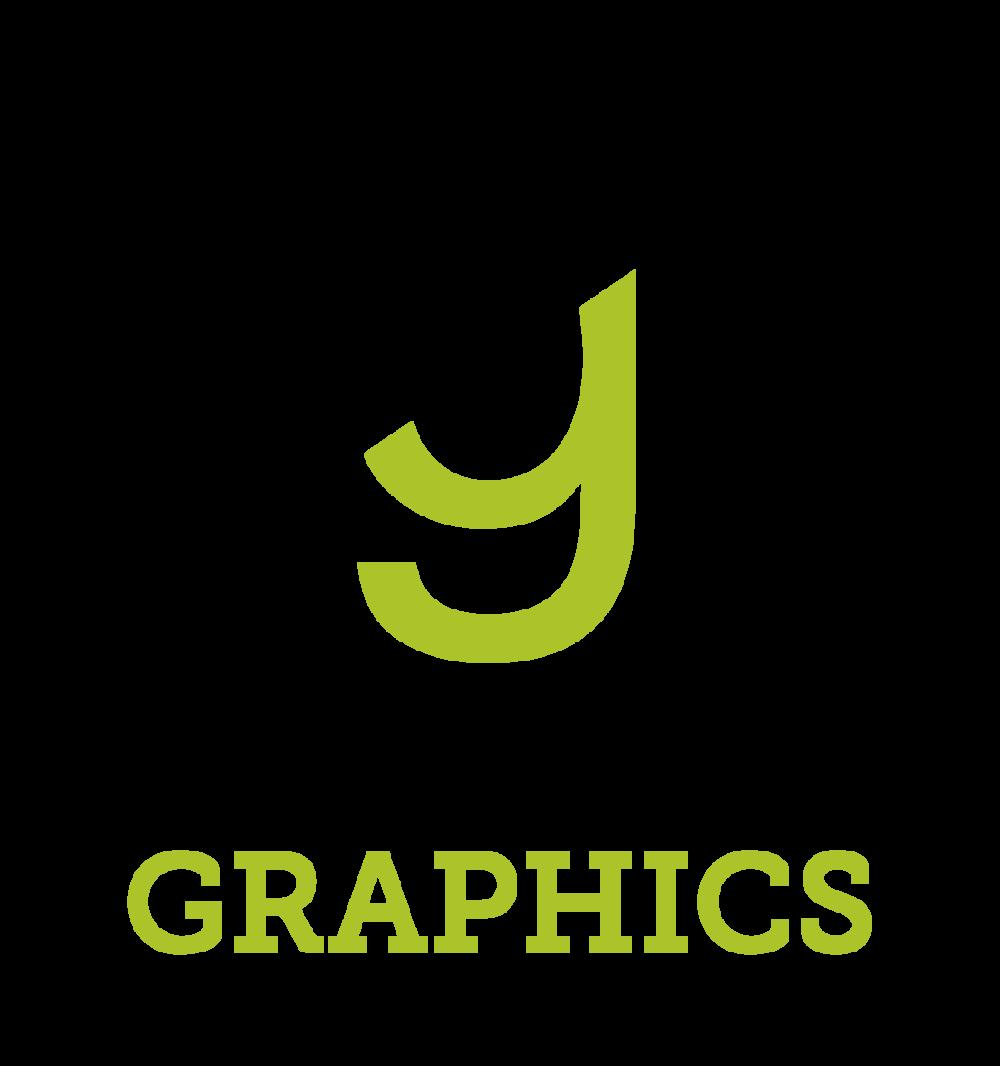 dg_logo_TEXT-02.png