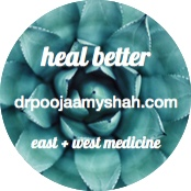 heal better sticker.jpg