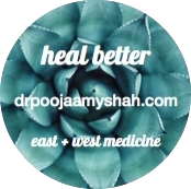 heal better sticker circlle.png