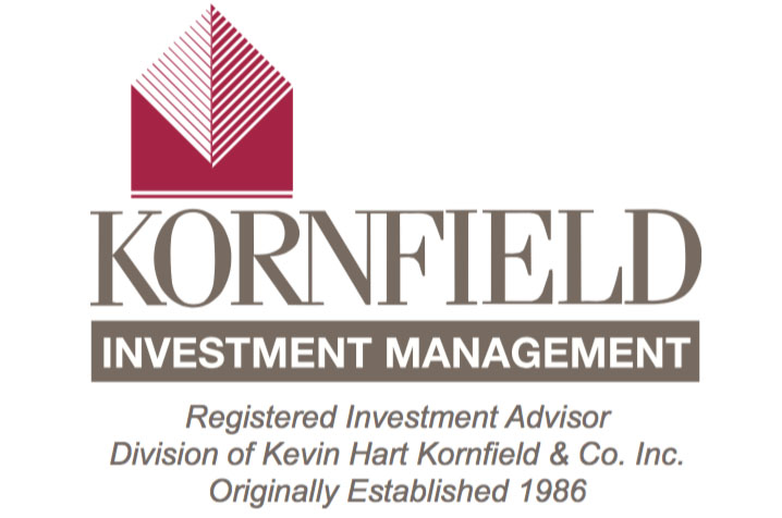 Kornfield Investment Management