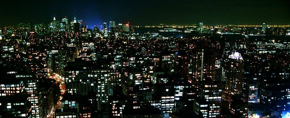 ground zero skyline.JPG
