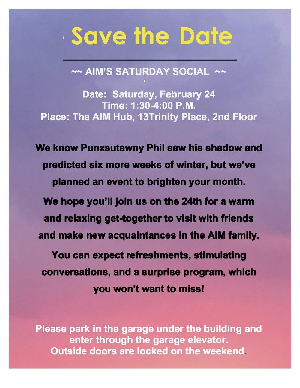 AIM Social Feb 24 2018=7.jpg