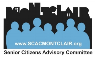 SCAC logo and motto.jpg
