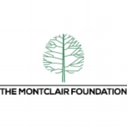 The Montclair Foundation.jpg