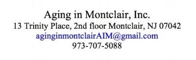 Aging in Montclair.jpg