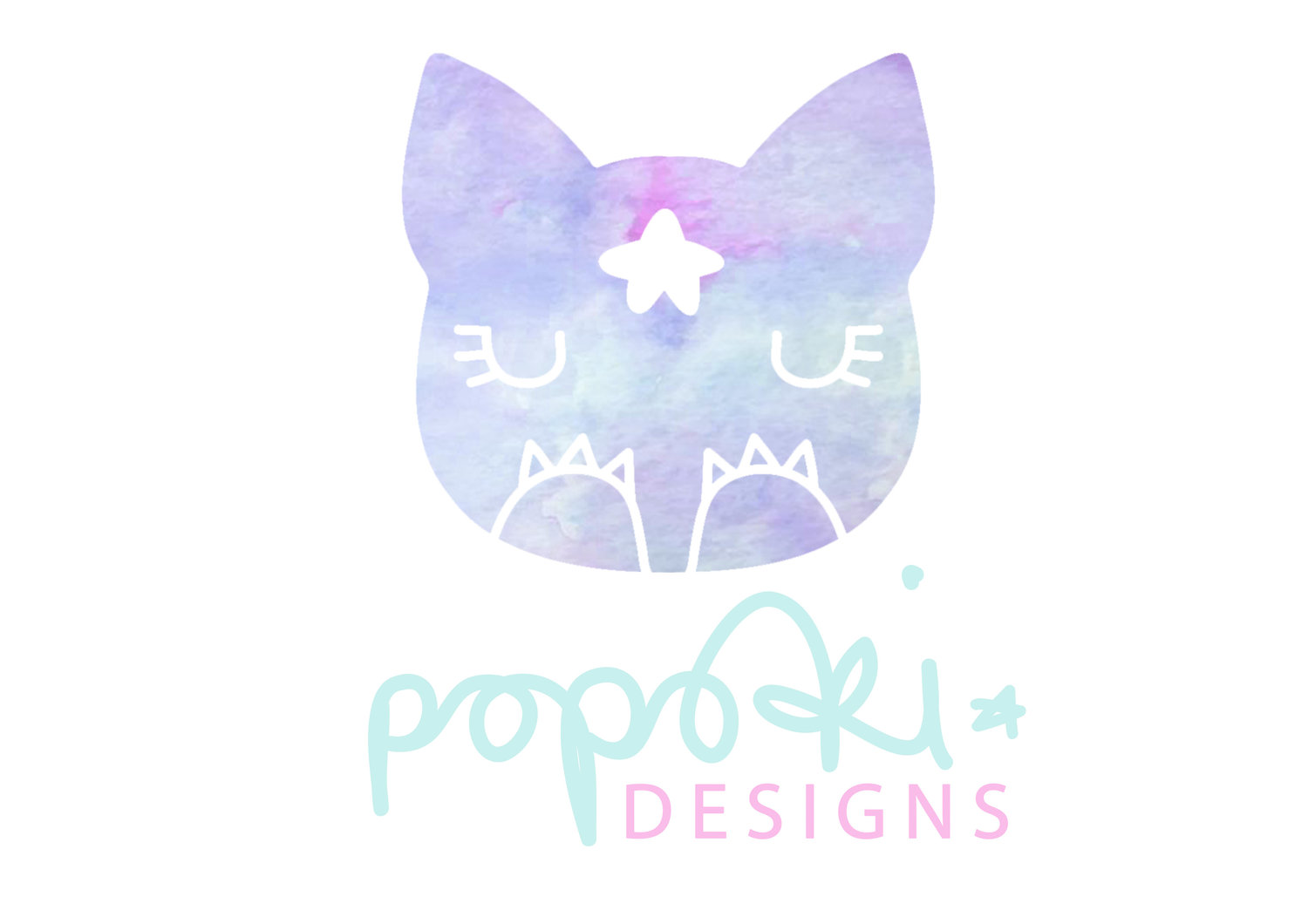 Press On Nails and Designs - PopokiDesigns