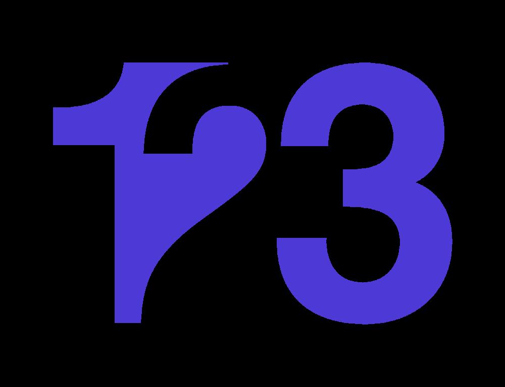 Logo_Purple_Border-01.png