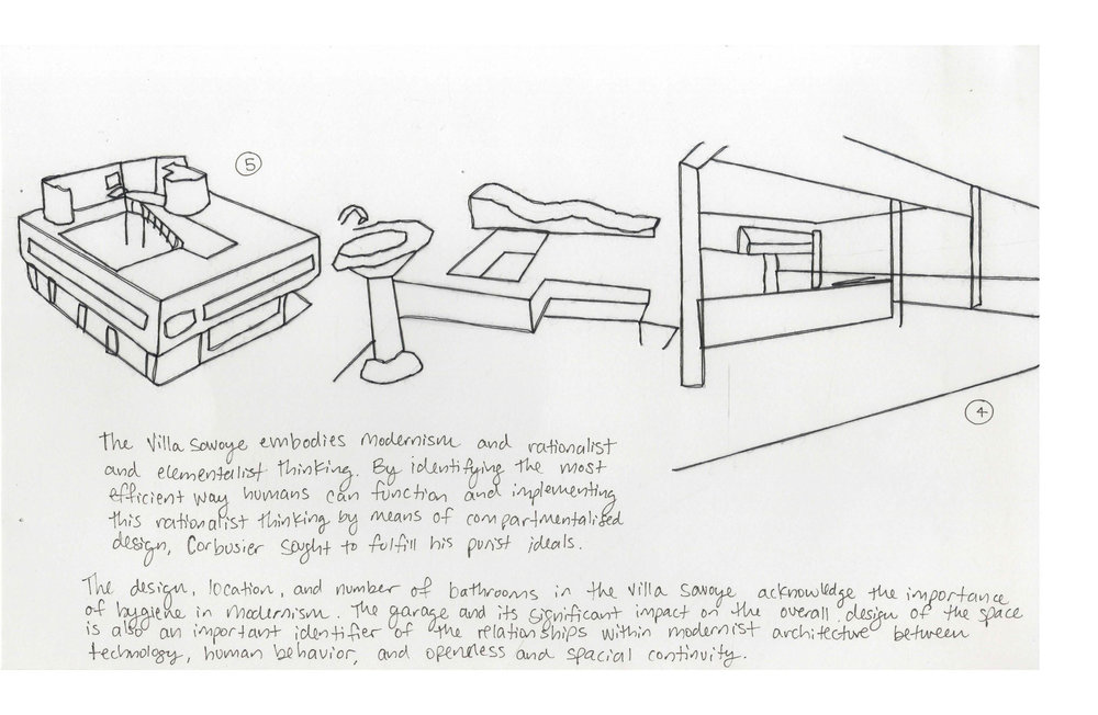 Page 08.jpg