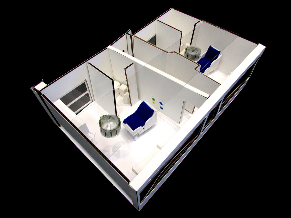 ICU Model 02.jpg