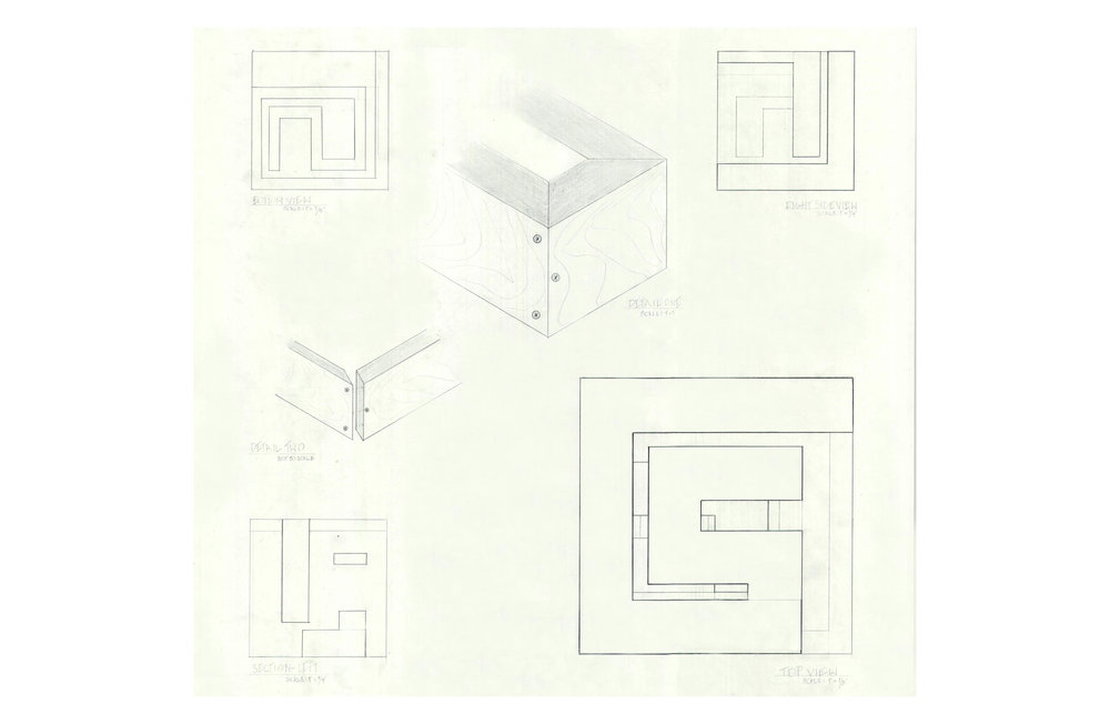 Cube Join and Alternative Views_With Website Template White Border.jpg