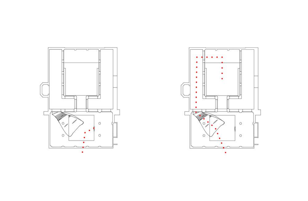 Proposed Circulation Diagrams 01.jpg