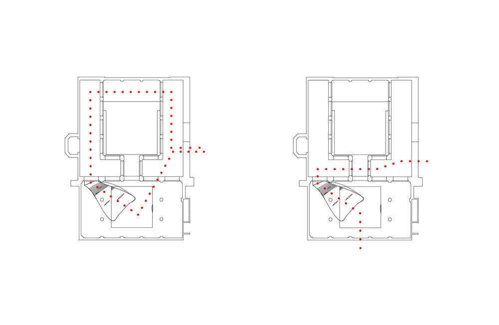 Proposed Circulation Diagrams 02.jpg