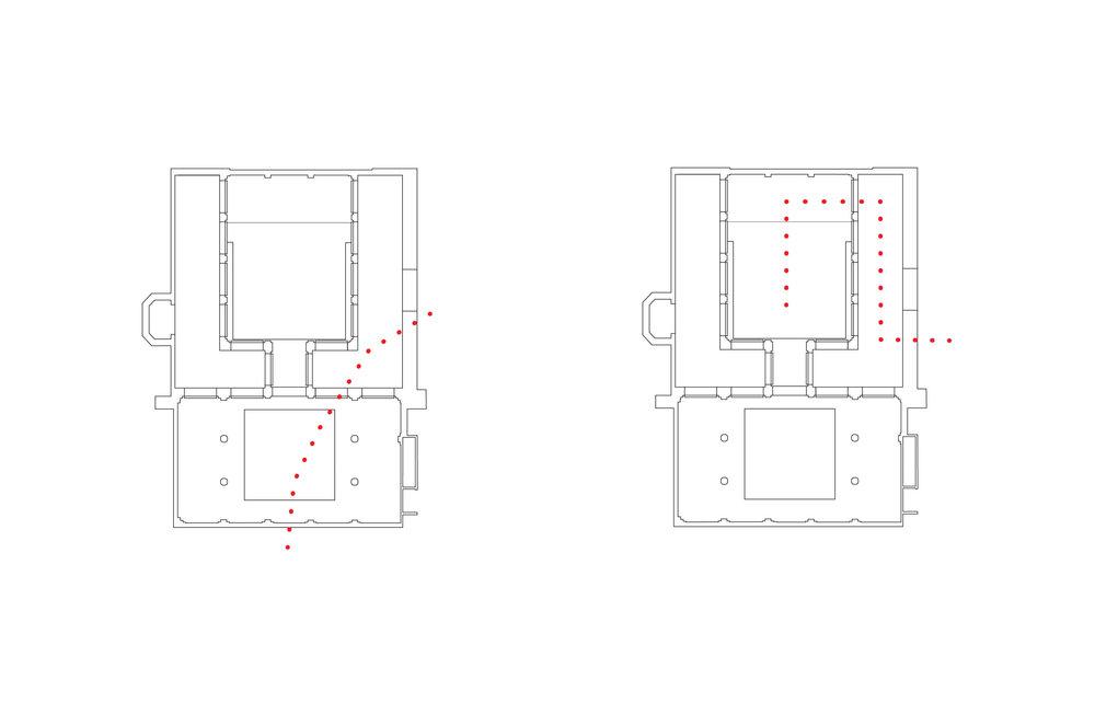 Existing Circulation Diagrams.jpg
