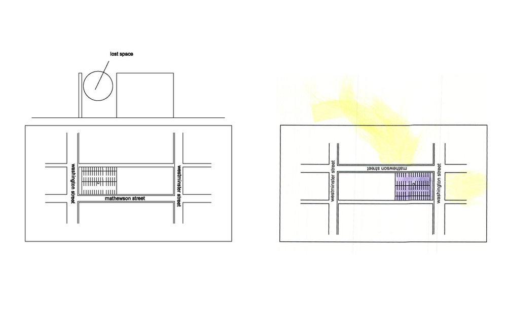 Concept Drawings 01.jpg
