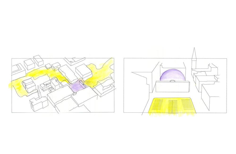 Concept Drawings 02.jpg
