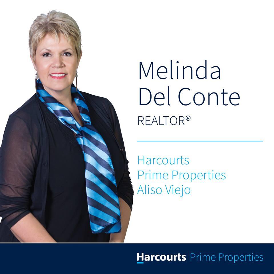 Melinda Harcourts Prime Properties photo.jpg