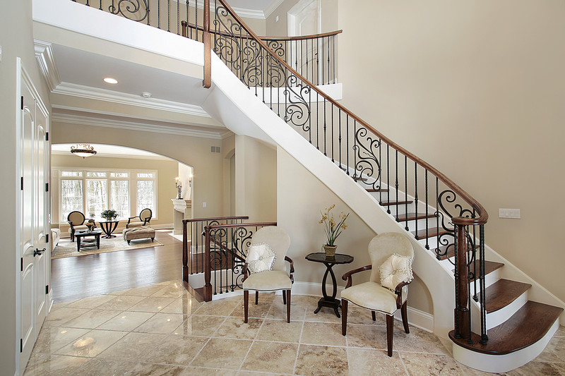 beautiful foyer with grand staircase.jpg