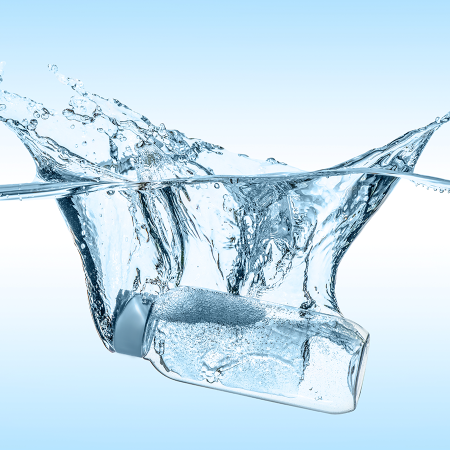 água.png