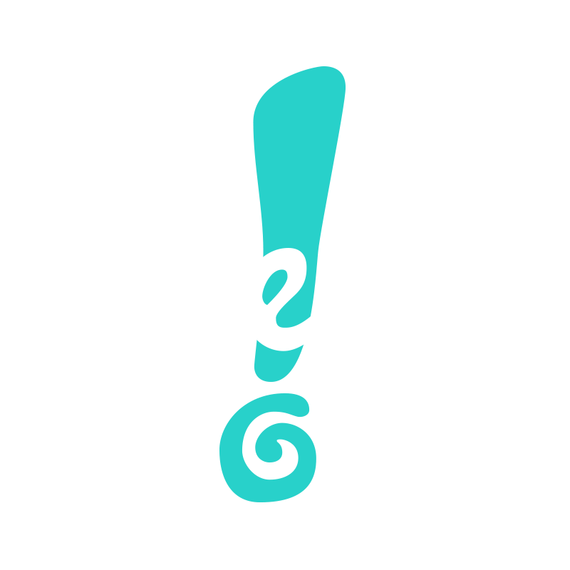 yes-cosmetics-logo-bg-purpura.png