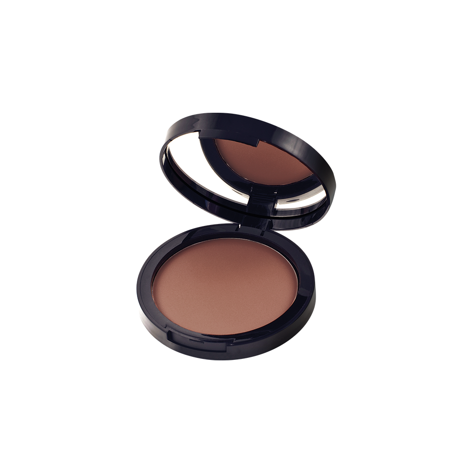 Pó Compacto HD Yes! Make.Up - R$ 34,90
