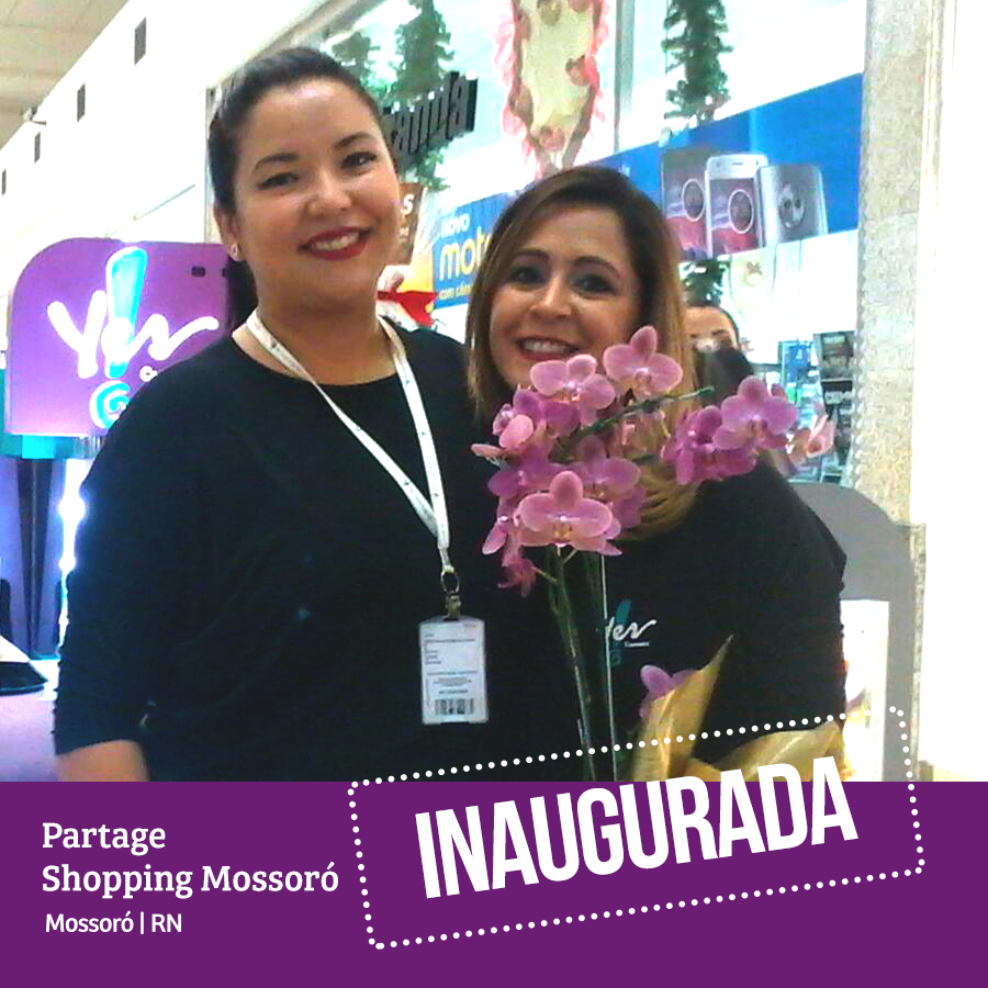 02_Partage-Shopping-Mossoró2.png