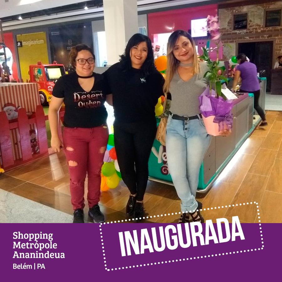 Shopping-Metrópole-Ananindeua.png