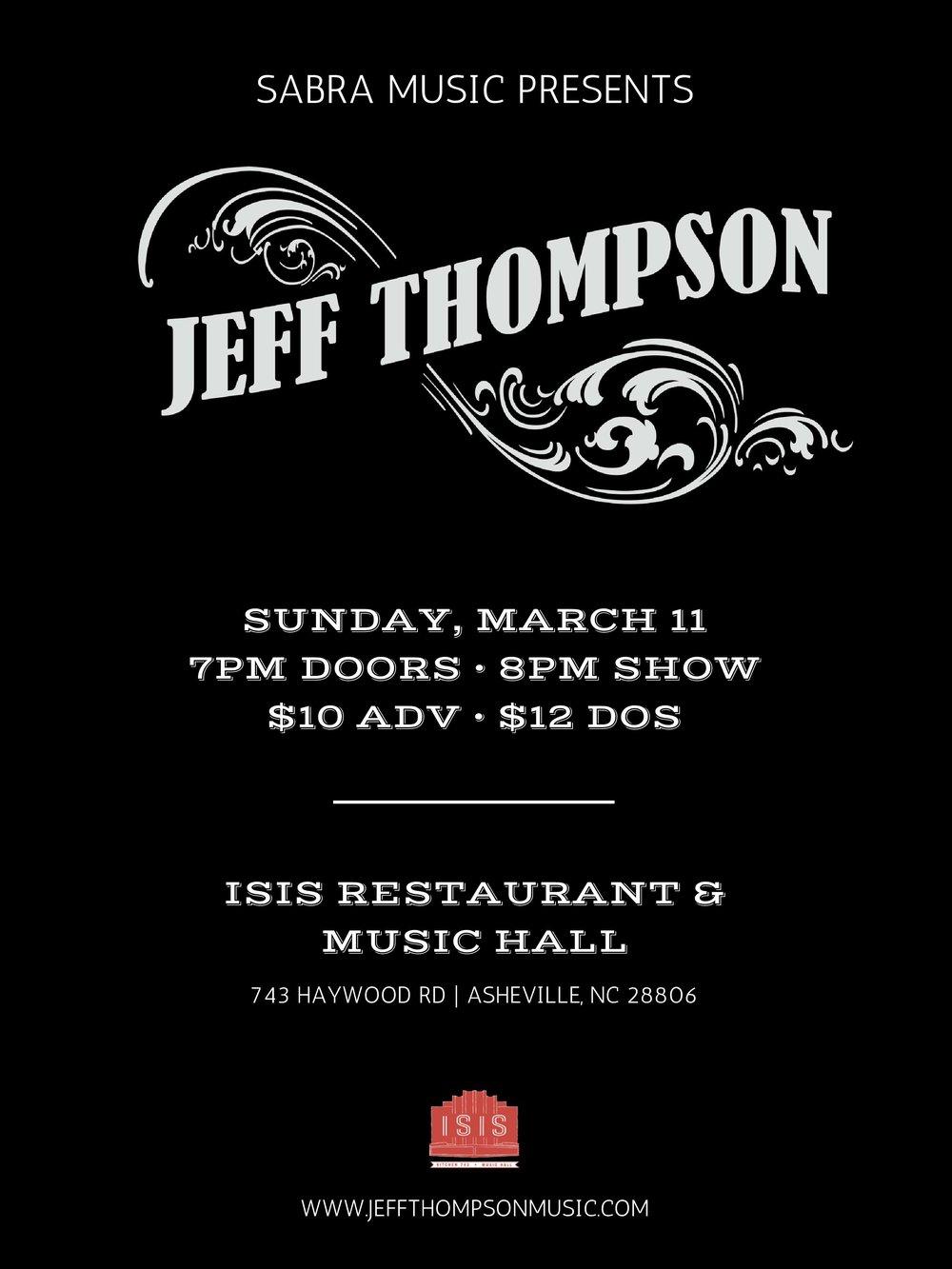 jeff thompson 3.11 (1)-page-001.jpg