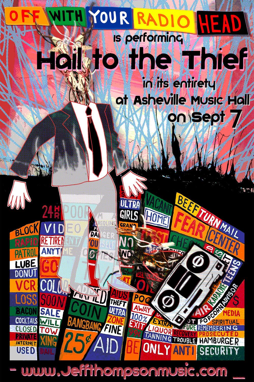 Poster for September 2018 Flat V24.jpg