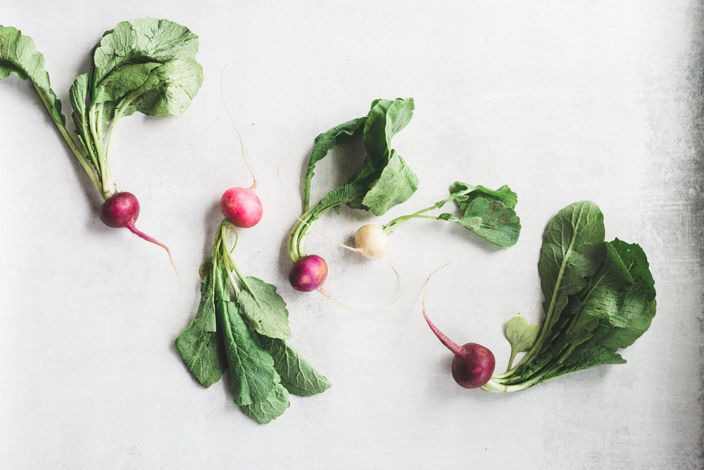 Rainbow_Radishes_on_Brushed_Concrete-104.jpg