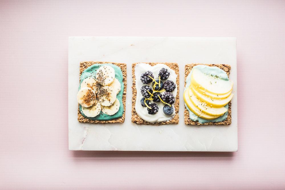 Sweet_Healthy_Crispbread_Snack-103.jpg