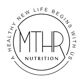 MTHR Nutrition 2 (1).jpg