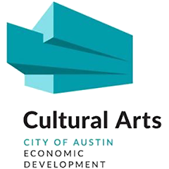 CityOfAustinCulturalArtsDivision.png