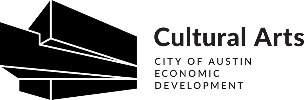 City of Austin: Department of Cultural Arts