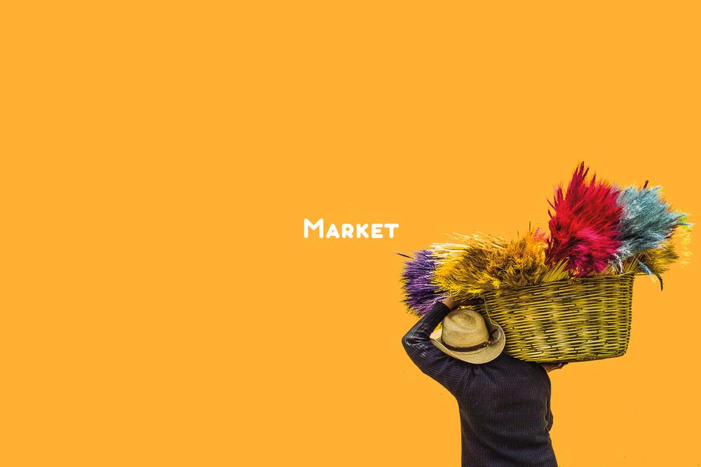 3. Market.png