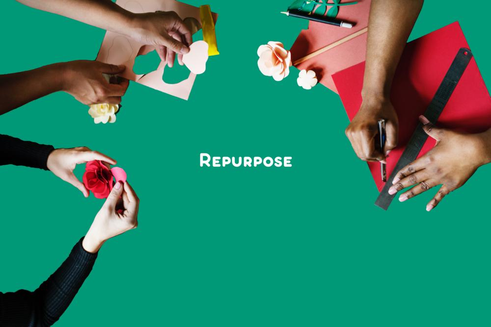 2. Repurpose.png