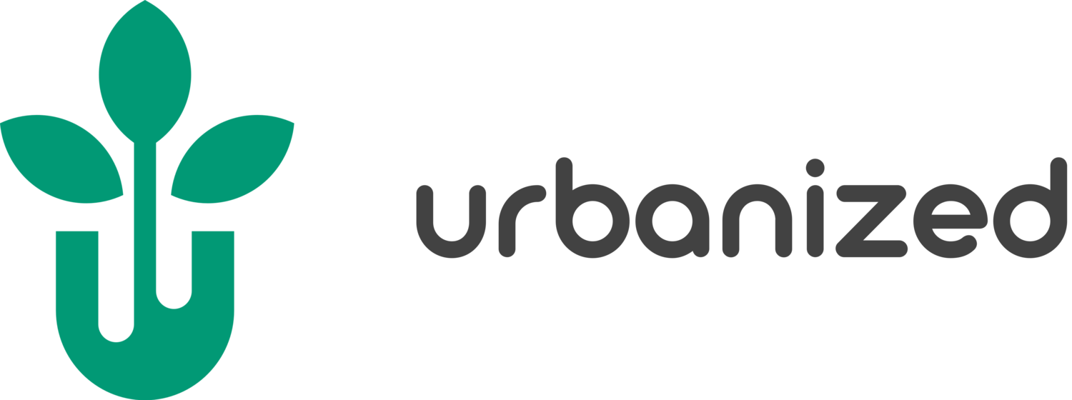 Blog — Urbanized | ALL NATURAL REPURPOSED PRODUCTS