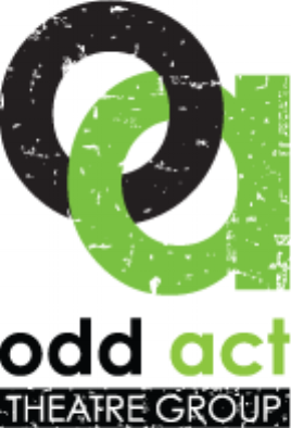 Odd Act Theatre Group
