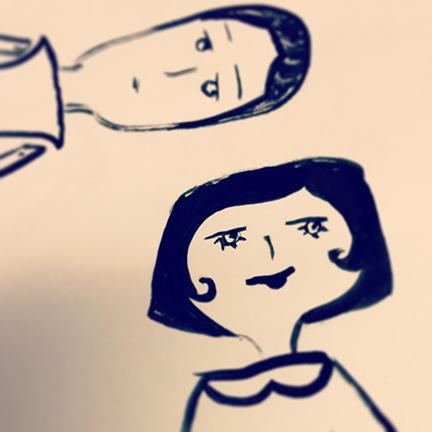 Kelly-Angelovic-Sketchbook